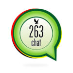 263Chat Small