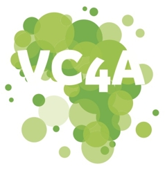VC4Africa_Logo