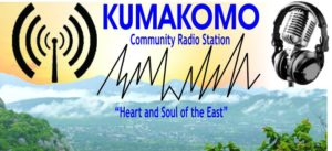 Kumakomo Community Radio Station