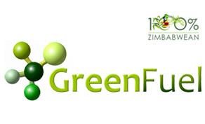 greenfuel-logo