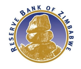 Zimbabwe Dollar Loses Value In Latest Forex Auction Results » 263Chat