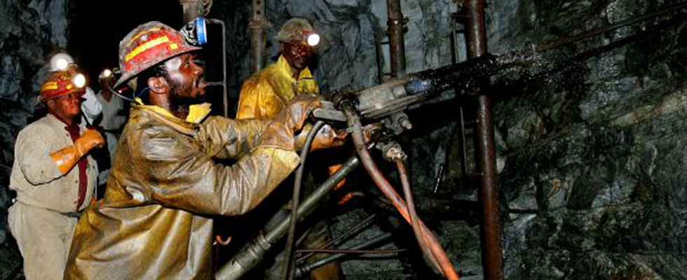Inclusive Mining Affairs Board Will Drive Accountability | 263Chat