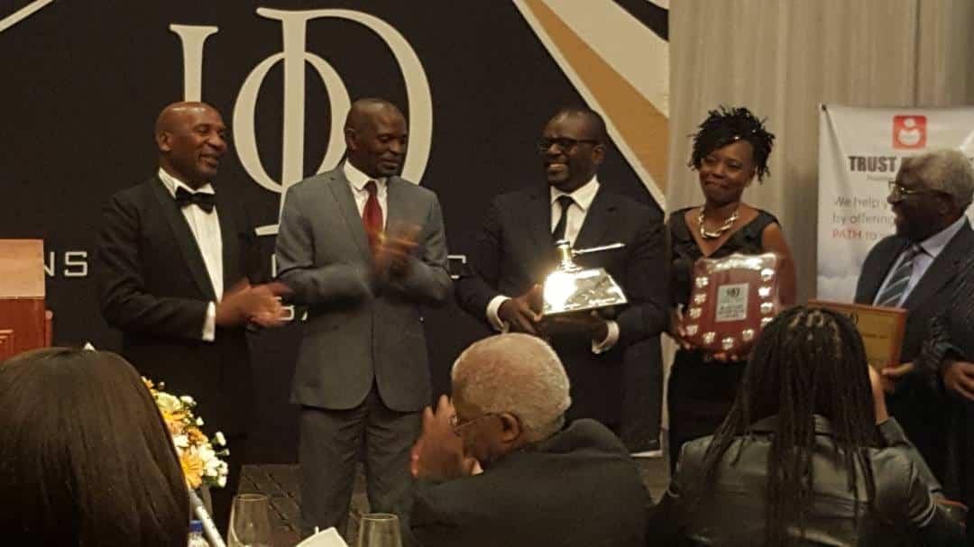 High profit investments zimbabwe