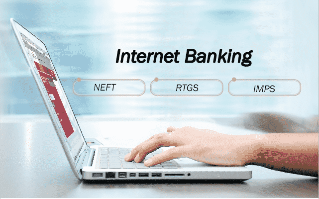 research paper on internet banking in india The topics for research in finance and banking are only limited by imagination with today's economy at crisis level the research availability is immeasurable your research topic really depends.