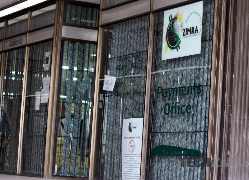 Zimra Urge Businesses To Declare Forex Sales   263Chat