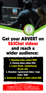 263chat videos