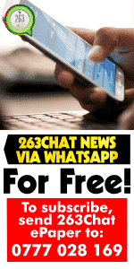 263chat ad