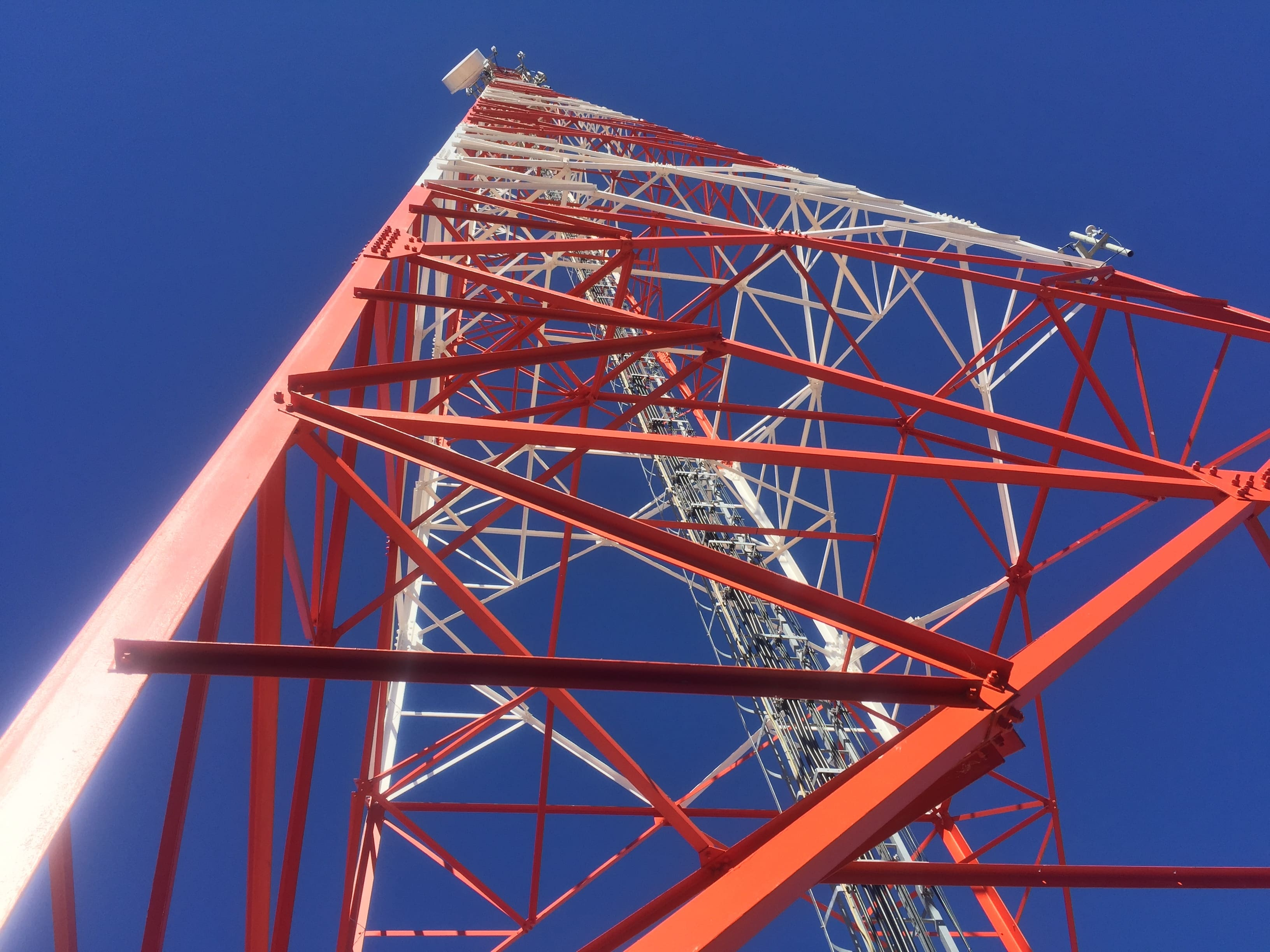 Telco regulator approves tariff review as industry battles rising costs | 263Chat