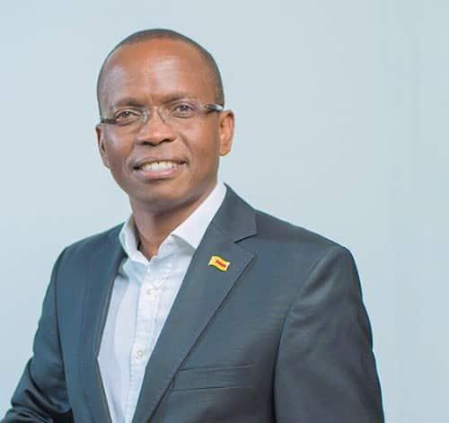 'Zanu PF Youths' Haunts Shingi Munyeza Out Of Private Gathering   263Chat