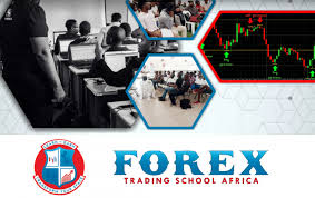 Xm forex south africa