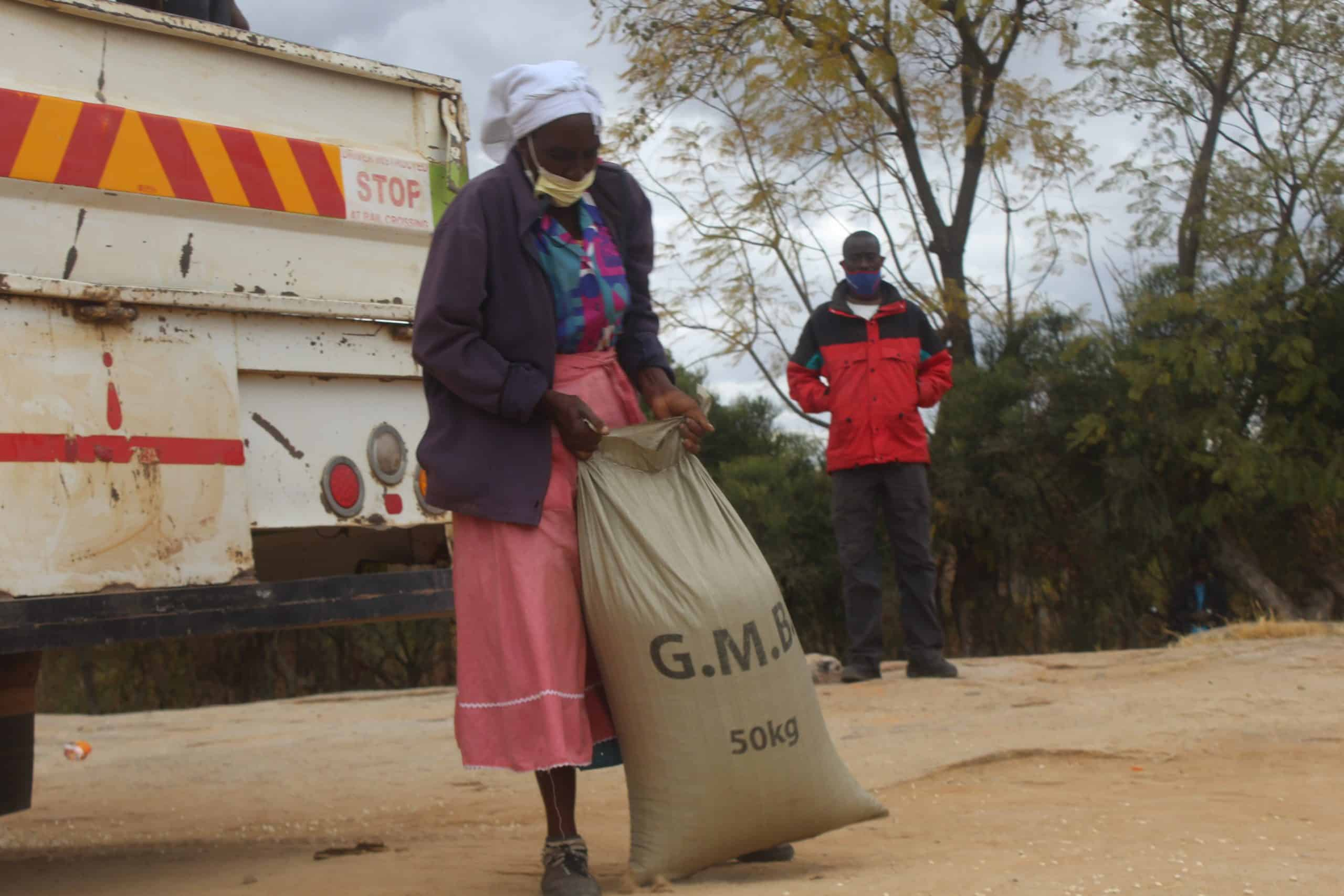Millions In Zim Urban Hit By Food Insecurity » 263Chat