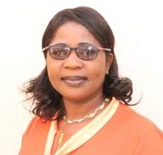 MDC MP Goes Into Hiding After Home Visit By Unknown Men   263Chat