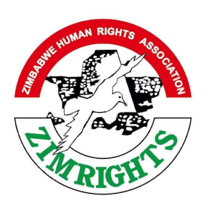 ZimRights Condemns Murder Of MDC Alliance Councilor | 263Chat